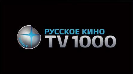 kinofilmi-tv-rossii